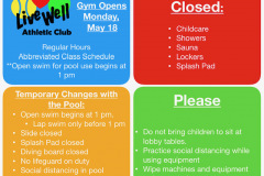 LiveWell-May-18