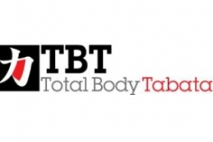TBT - Total Body Tabata