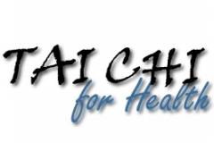 Tai Chi for Health