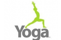 Yoga - Regular and Senior